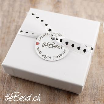 jewelry box thebead