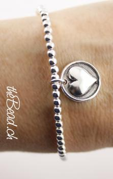 Modisches Armband online shop thebead