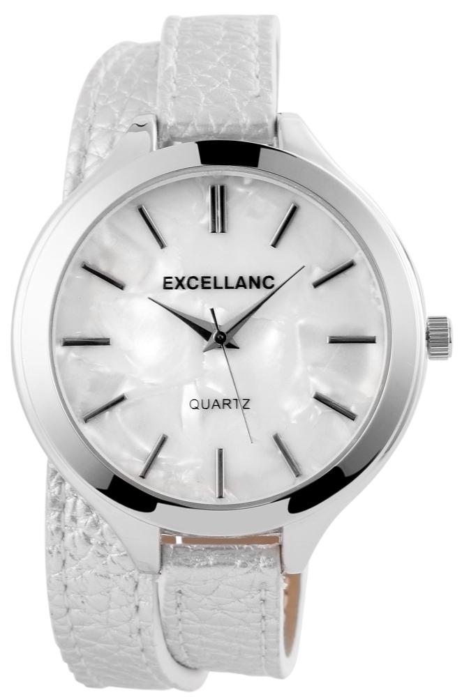 Damen Armbanduhr Schmuck Geschenkidee Kaufen