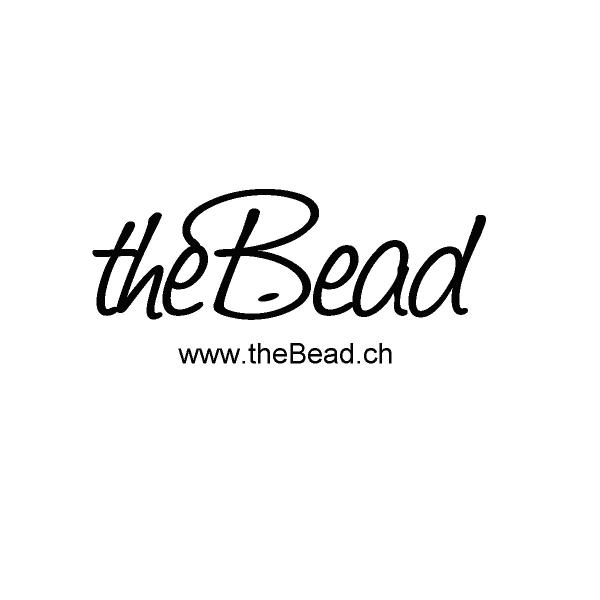 2016 jewelry onlineshop thebead swiss made